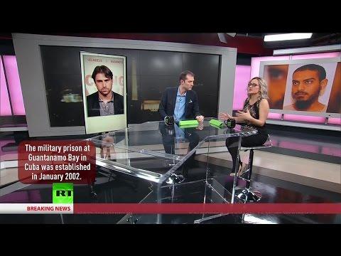 [141] Crooked Chicago & Turkey's Illicit ISIS Oil Trade w/ Vijay Prashad