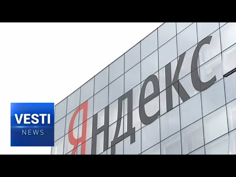 Yandex is Taking Back its Market Share from Google in ...