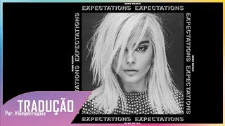 Meant To Be - Bebe Rexha ft. Florida Georgia Line (Tradução)