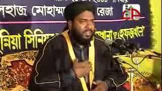 Video Bangla Waz Allama Hasan Reza Al Qadri=04   YouTube download MP3, 3GP, MP4, WEBM, AVI, FLV Juli 2018