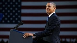 Racist Tweets Explode After Obama Re-Election