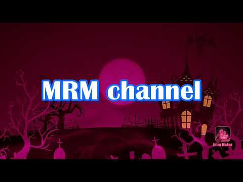 MRM Channel