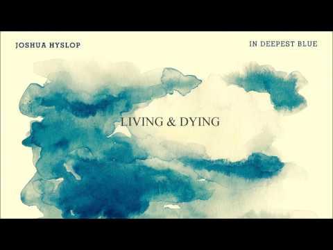 In Deepest Blue (+ Bonus Tracks) (Album Stream)