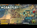 Tree of Savior - Gameplay - Steam PC Game