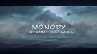 TheFatRat Monody MyMusicSin