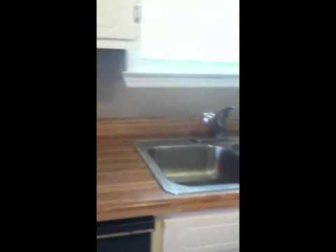 Don't think existing countertop countertop over microwave stone
