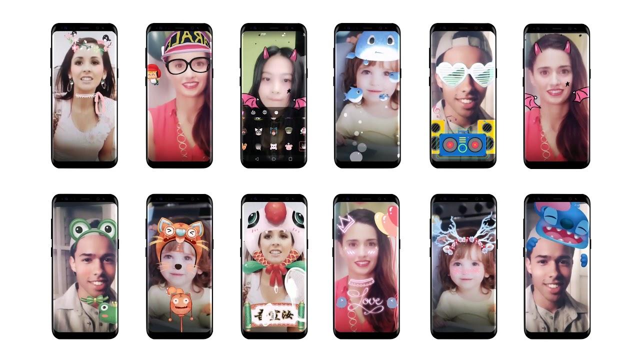 10 Bästa Apparna För Videoredigering På Android