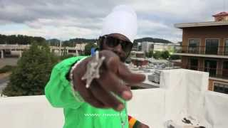 Ras Attitude NWWRF 2012 Drop