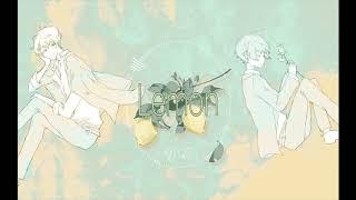 [2人] 요네즈켄시(米津玄師) - Lemon을 불러봤습니다.