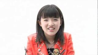 2011年4月6日(水)発売の45枚目Sg「まじですかスカ!」初回生産限定盤Dに...