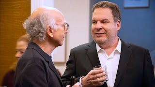 """Jeff Garlin: Why This Was His Favorite """"Curb Your Enthusiasm"""" Season 