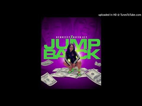Jump Back Ft Queen-Key prod by FreshDuzIt