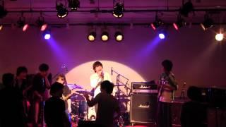 MFC春合宿2013 34.スペシャルズ