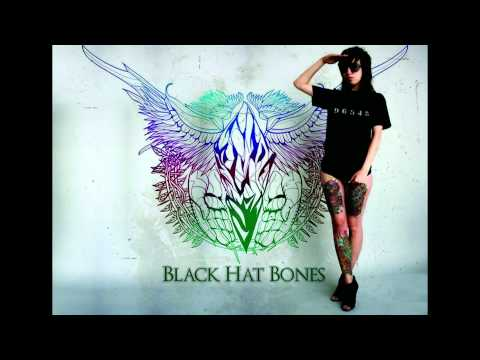 Black Hat Bones - Old Charlie