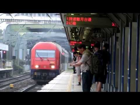 {EAL} ER20 8004 hauling 25T coaches in the morning from YouTube · Duration:  3 minutes 5 seconds