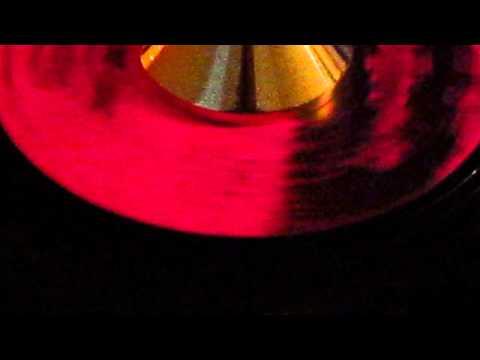 Delicates - He Gave Me Love - Soultown: 101