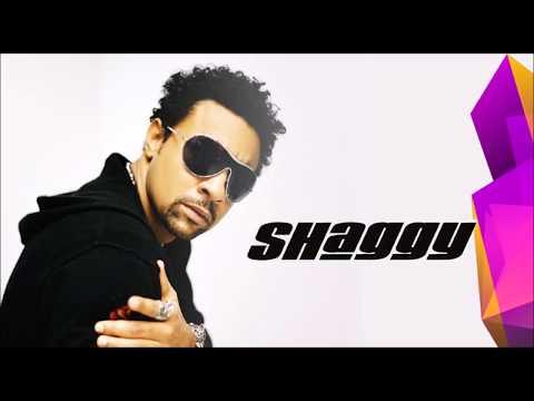 SHAGGY Feat  SIZZLA  COLLiE BUDDZ   - MAD MAD WORLD