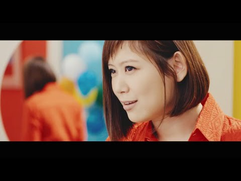 絢香 Ayaka - No end
