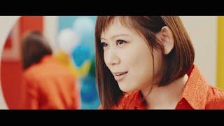 2015/4/15(水)リリース New Album「レインボーロード」に収録 復帰アル...