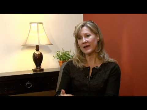 Veronica Taylor, voice of Ash Ketchum, UNCUT Interview with Avi the TV Geek