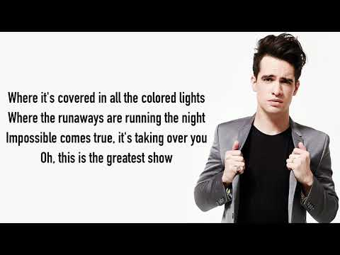 panic!-at-the-disco---the-greatest-show-[from-the-greatest-showman:-reimagined]-[full-hd]-lyrics
