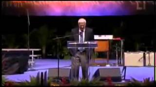 The Moral Foundation Dr Ravi Zacharias