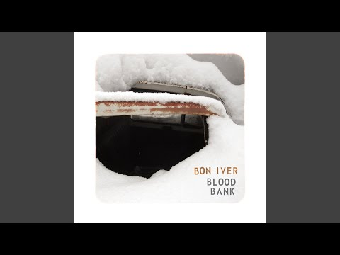 Ranking Every Bon Iver Song Music Lists Bon Iver Paste