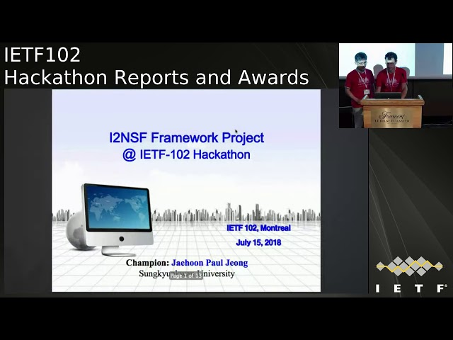 IETF102-HACKATHON-20180715-1400