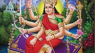 Maa Mujhe Apne Aanchal Mein Chupa new song