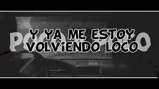 Black feat Kasike - Dime Como Se Olvida ( HIP HOP PERUANO 2018)
