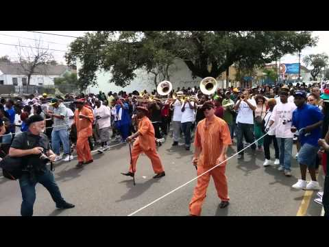 Keeping it real,,,   second line