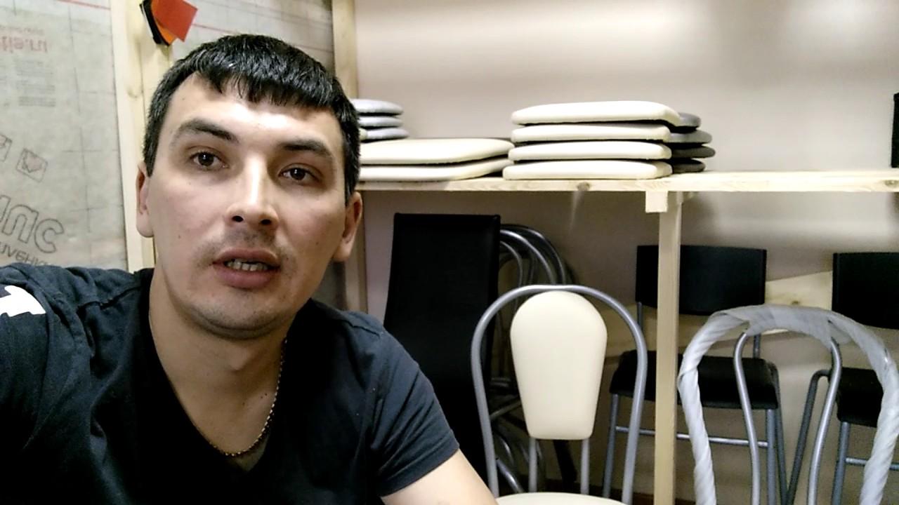 Буковина Титан качественные фирменные барные деревянные стулья .