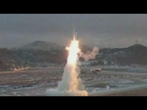 Insight on timing of latest missile launch by North Korea