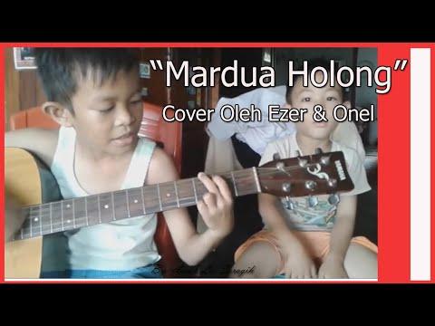 Mardua Holong Voc Bocah Abang Adik Ezer Twopama Dan Onel Manihuruk
