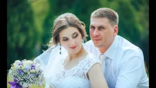 Светлана и Вячеслав. Свадьба в Слуцке. Nikon d750+ nikkor 24-120.