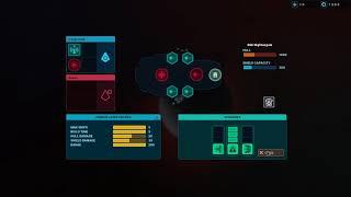 Battlevoid Harbinger - Gameplay - PC