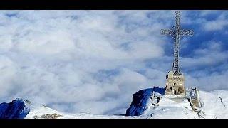 Clarificări din partea Primariei Busteni privind soarta Monumentului Eroilor – Crucea de pe Caraiman