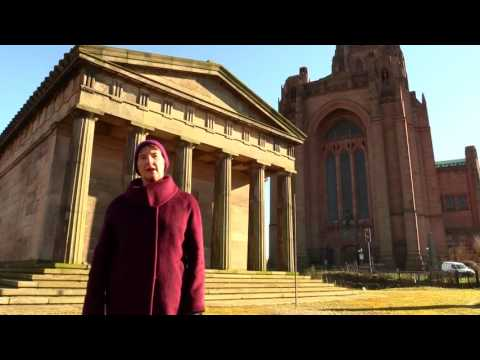 Streets of Liverpool - Episode 2 | Bay TV Liverpool