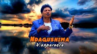 New Burundi Gospel Music Ndagushima by N Esperence Official Video HD