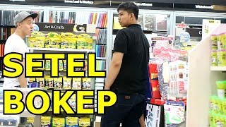 Download Video SETEL BOKEP DI TEMPAT UMUM ! - MIX UP TROLLING PART 2 - Prank Indonesia MP3 3GP MP4