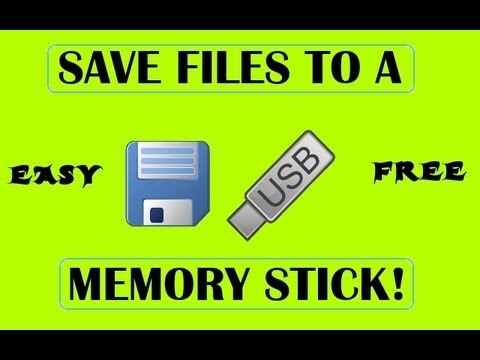 how to save snapchats from memories