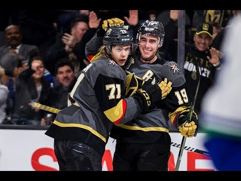 look for be91d 77141 Golden Knights players react to news that Ryan Reaves will join them