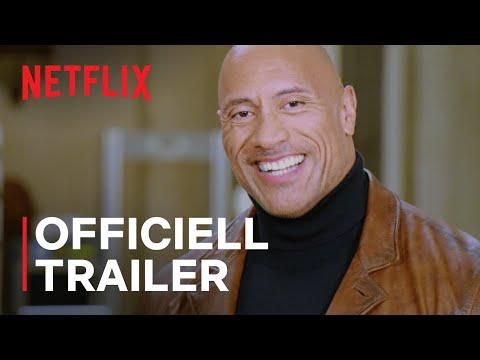nya-filmer-på-netflix-2021-|-officiell-trailer