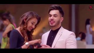 Tera Ghata Song 💔  Female Version   Neha Kakkar Emotional Love Sad Story  Heart Touching 2019