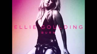 Ellie Goulding - Burn (D-Core Remix)