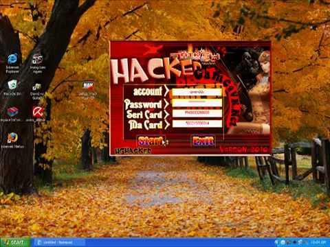 Hack Vcoin , Hack vcoin cf , Hack wall cf , hack cf 1063 , hack cf 1064 , hack vcoin cf 1064 , hack per 6080 , hack au 6080 , hack xu , bug sung cf 1063 ,Bug sung CF , bug sung m4a1n Net