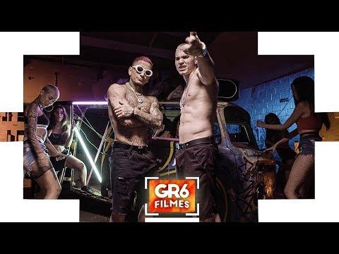 Dynho Alves e Grego MC – Polpa no Chão (Letra)