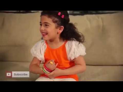 Ramazana aid video