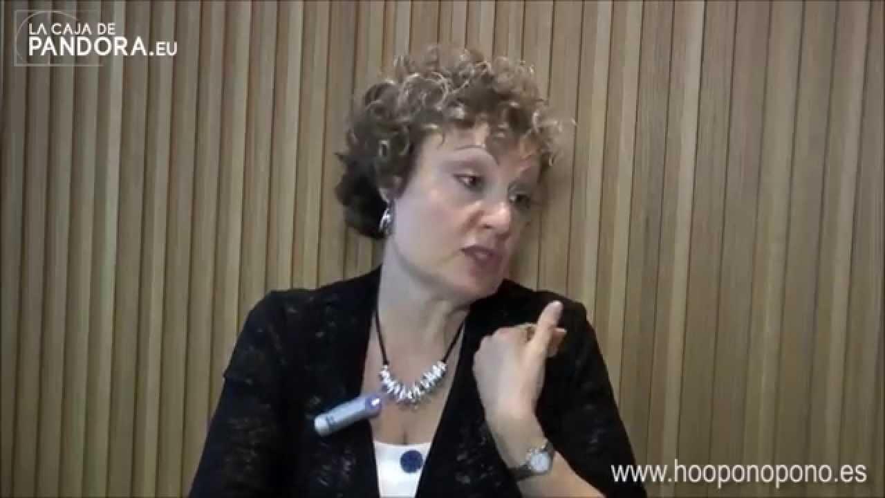 Herramienta De Paz De Hooponopono Flor De Lis Mabel Katz Youtube