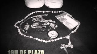 LOPES - VÍRGENES DE ORO (16H DE PLAZA)